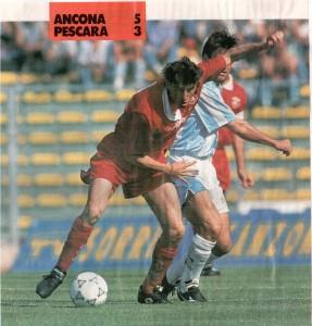 Ancona - Itália