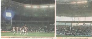 Esportivas Fluminense x Botafogo