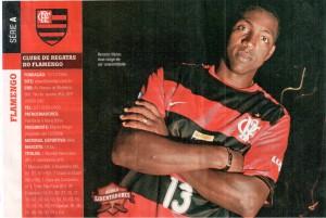 Flamengo Renato (2007)