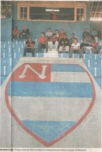 Nacional-SP