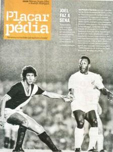 Pelé 1