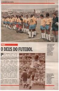 Pelé 2