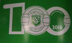 Sport 63