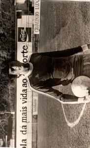 Sport 64