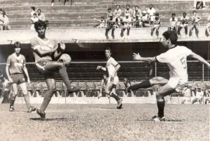 Sport 66