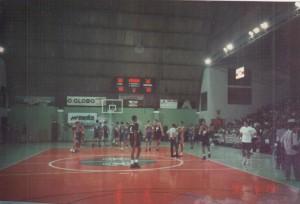 Sport 73