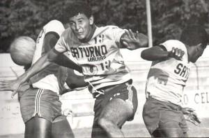 Sport 9