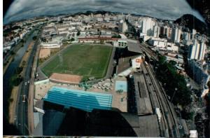 Sport 90