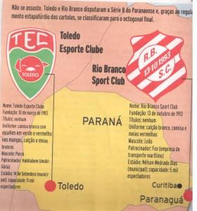 Toledo (PR)