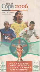 copa do mundo 06
