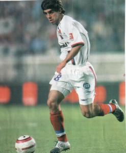 esportivas Lyon Juninho (1)