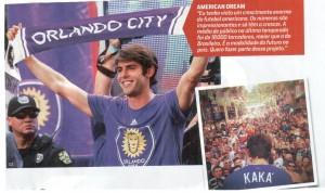 esportivas Orlando City