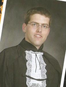ex-alunos marcelo Wutke