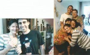 familia 6