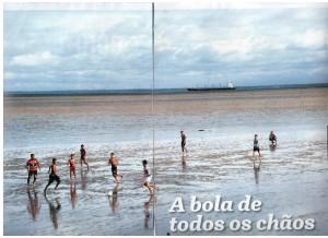 fotografias esportivas (15)