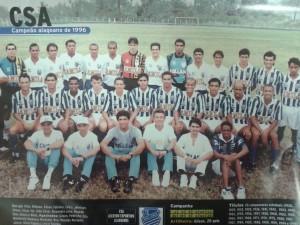 fotografias esportivas (40)