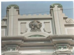 imagens de Juiz de Fora 7
