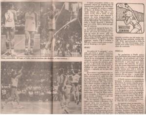 minhas materias Tribuna de Minas 14-11-1983