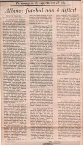 minhas materias Tribuna de Minas 24.10.1982