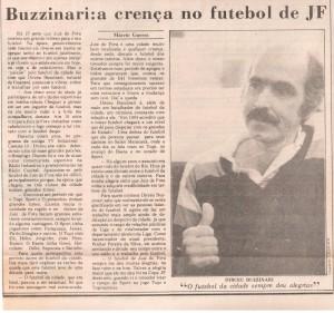 minhas materias Tribuna de Minas - 28 de agosto de 1983