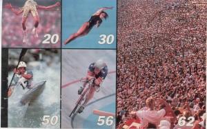 olimpiadas 1