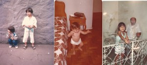 pessoais Fotos do meu sobrinho Leonardo