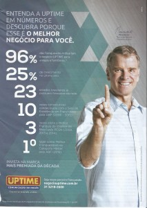 publicidade 2 2015