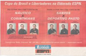 publicidade 2006