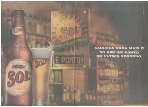publicidade 4