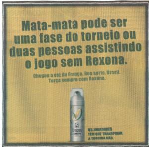 publicidade 5