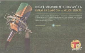 publicidade 6