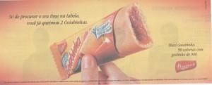 publicidade 8