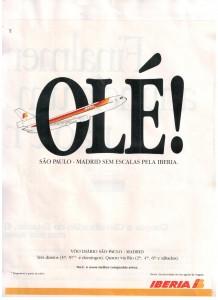publicidade 9