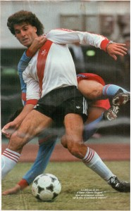 river plate1