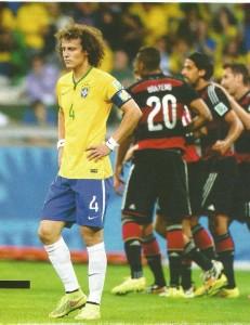 seleção Davi Luiz (2014)