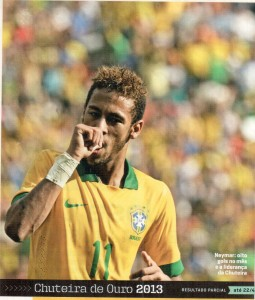 seleção brasileira (3)