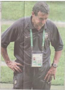 seleção brasileira (4)