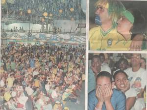 seleção brasileira (8)